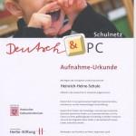 Deutsch_und_PC_Urkunde
